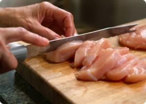Basic Food Safety Training Course