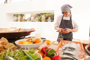 Food Safety Hygiene - Introduction to HACCP - Level 2