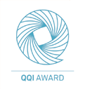 qqi-award-logo-small